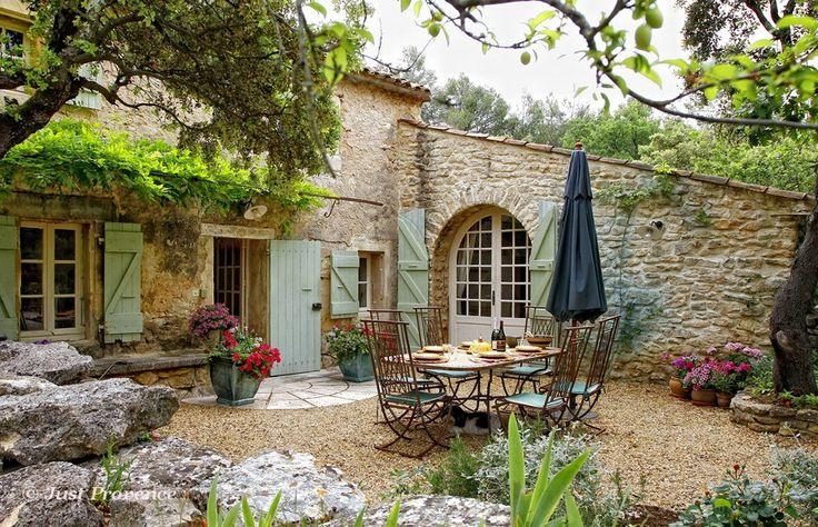 17 Best Ideas About Villa Provence On Pinterest Marie Bastide Mas De Provence And Maison De
