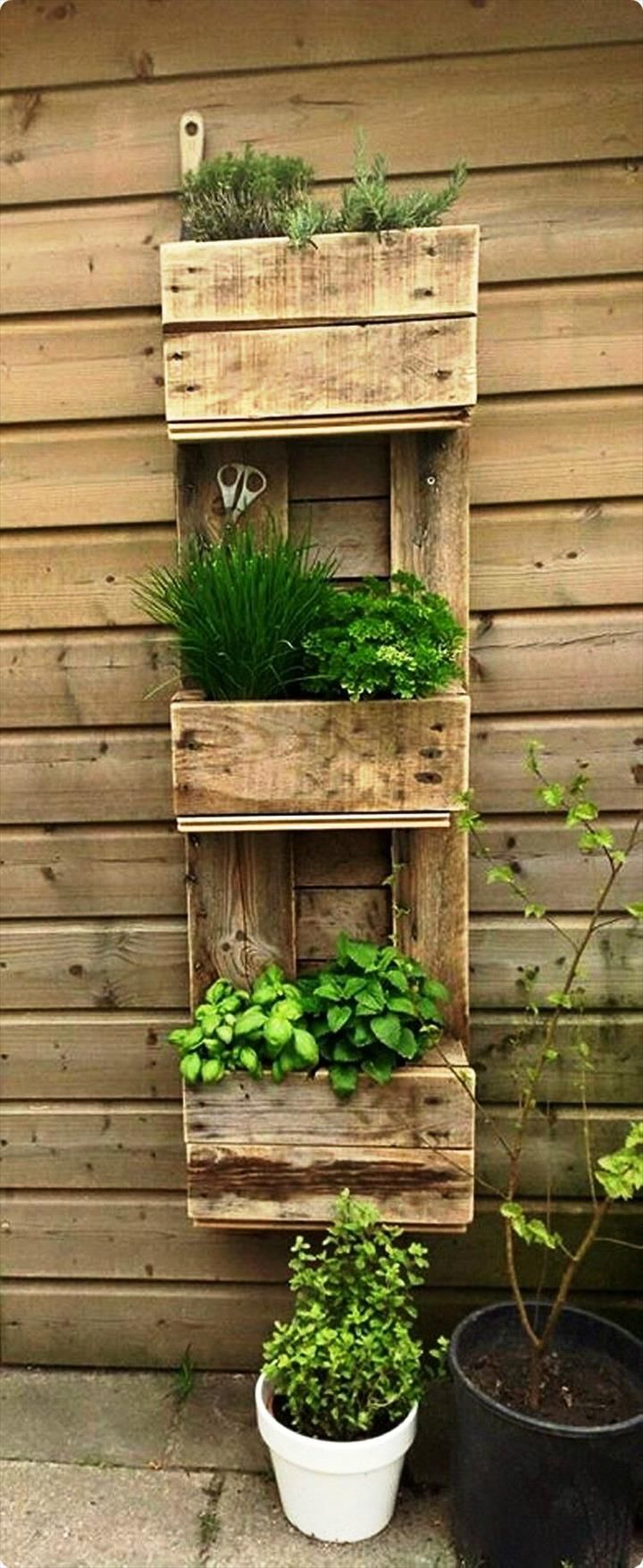1000 images about pallet wall on pinterest pallet on pallet wall id=58034