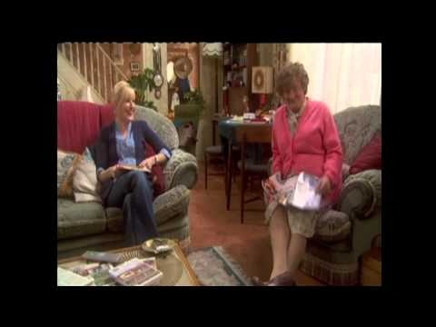 So love Mrs Brown's Boys!! | Laughs | Pinterest | Boys ...