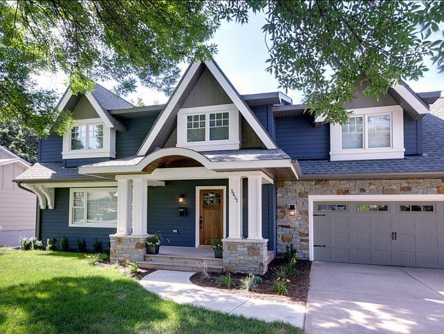 26 best images about exterior paint color on pinterest on benjamin moore exterior paint visualizer id=53224