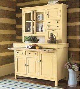 10 images about kitchen antiques pantry subs on pinterest hoosier cabinet stainless steel on kitchen hutch id=54756