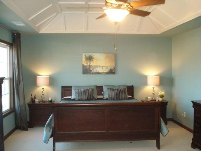 25 Best Ideas About Gray Brown Paint On Pinterest Room Decor And House Furniture