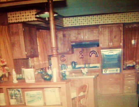 Patsy Clines Kitchen Nella Drive Goodlettsville TN Looking For Patsy Cline Pinterest