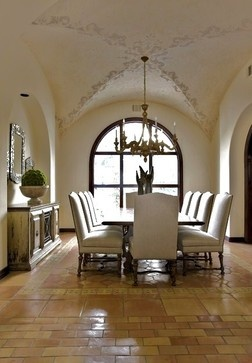 1000 Images About Saltillo Tile Design Ideas On Pinterest