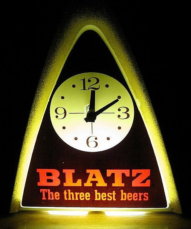 1000 Images About A BLATZ From The PAST On Pinterest