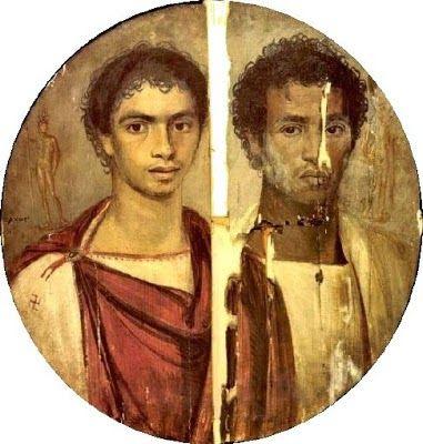 Resultado de imagen de homosexualidad grecia