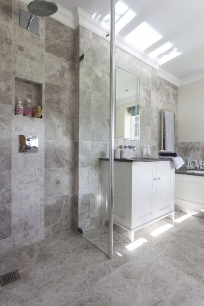 25 Best Ideas About Grey Marble Bathroom On Pinterest Marble Bathrooms Gray Shower Tile And