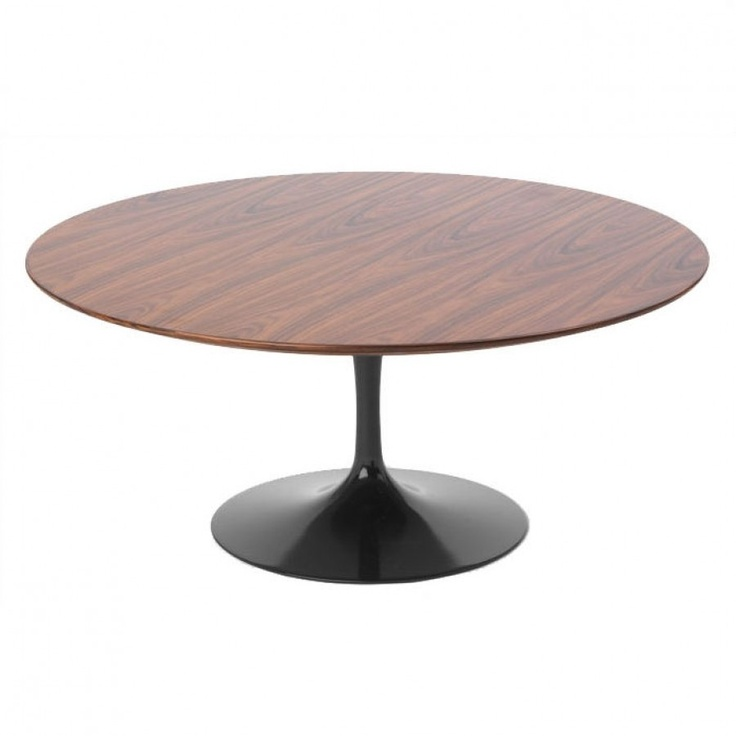 1000 Images About Round Coffee Tables On Pinterest Memories Furniture And Products