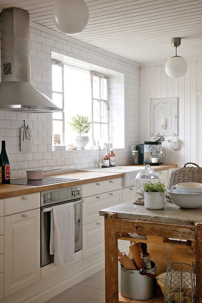 441 best my painted country kitchen images on pinterest on farmhouse kitchen kitchen id=71722