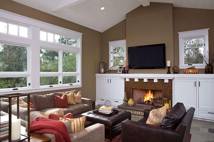 room painting ideas traditional living room paint color on living room paint color ideas id=18032