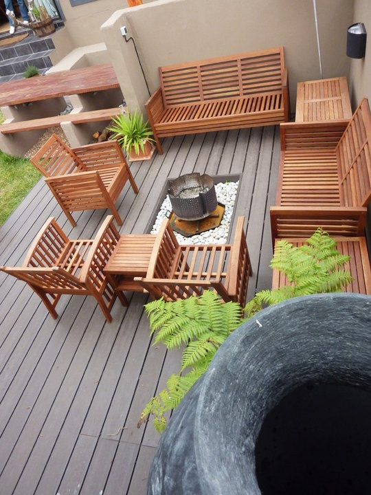 Braai area design | For the Home | Pinterest | Design on Modern Boma Ideas id=63069