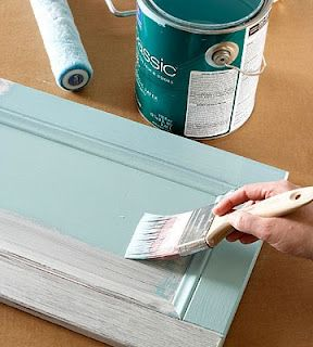 Painting your cabinets with liquid sandpaper. No sanding – where does one buy this?