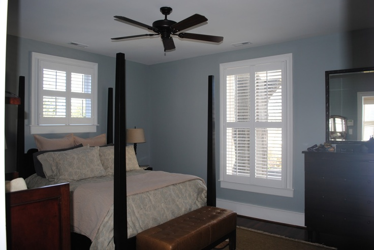 bm boothbay gray color pinterest gray on benjamin moore color chart visualizer id=36034