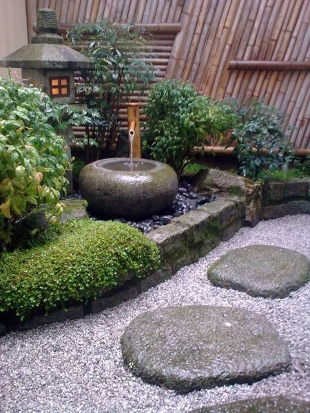 japanese small zen garden Best 10+ Small japanese garden ideas on Pinterest