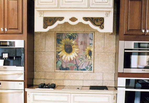 Image Result For Ideas For Bathrooms Tiles
