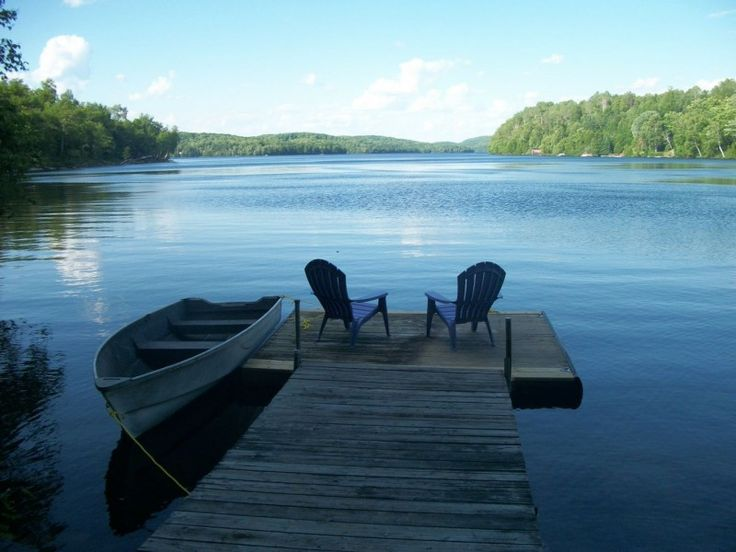 17 Best Images About Lake House On Pinterest Boats