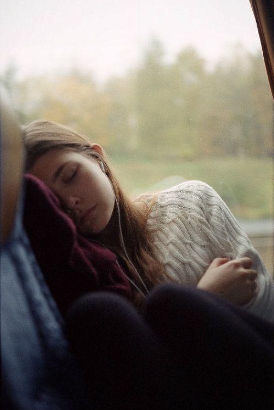 Image result for sleeping pinterest