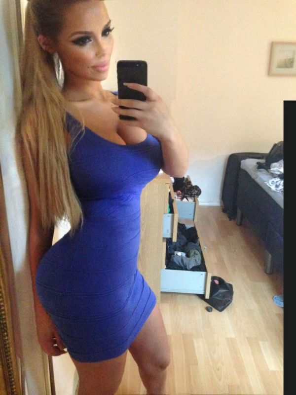 27 best images about Snapchat Selfie #HOT on Pinterest ...