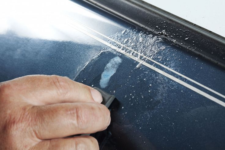 Best car scratch remover tips to fix how to g and cars