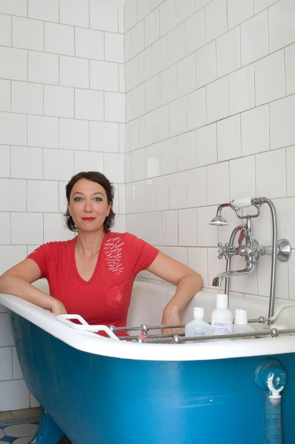 23 Best Ursula Strauss Images On Pinterest