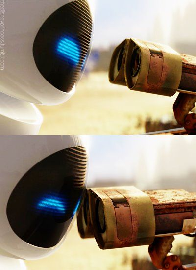 57 best images about wall e and eve sososososo cute on on wall e id=40047