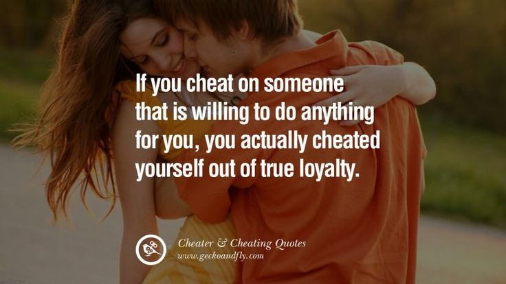 17 Best Cheating Men Quotes On Pinterest