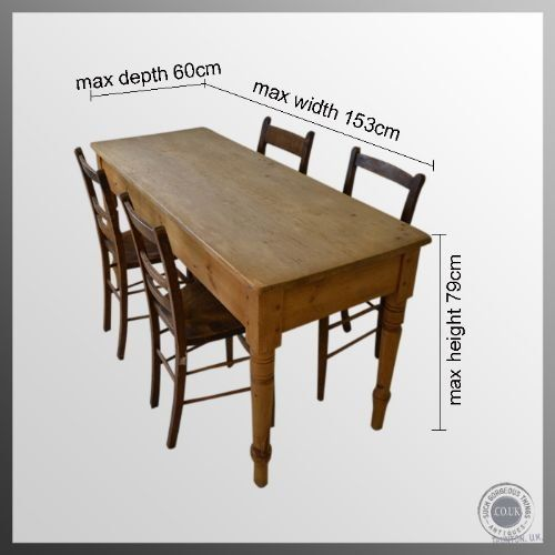126 Best Images About Furniture On Pinterest Dining Sets Nesting Tables And Tall Bedside Tables
