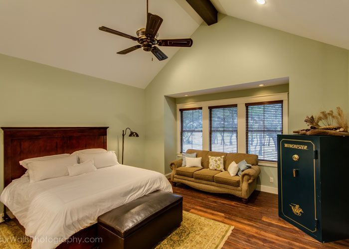 10 Best Images About Texas Ranch Style Homes On Pinterest