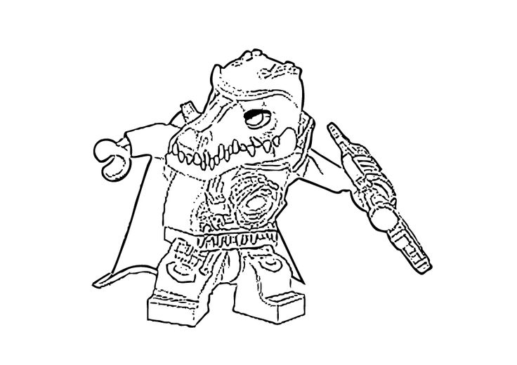 lego chima cragger coloring pages,chima.printable coloring pages ... - Lego Chima Coloring Pages Cragger