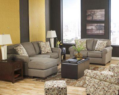 29 Best Images About Jarons Living Room Sets On Pinterest