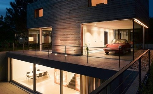 178 Best Images About Garages On Pinterest