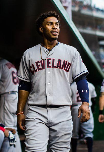 25+ best ideas about Cleveland indians on Pinterest ...