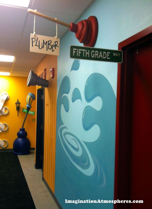 2960 best images about Children's Ministry Lesson & Craft ...
