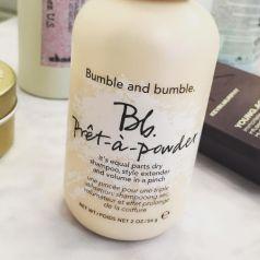 17 Best Ideas About Hair Powder On Pinterest Hair