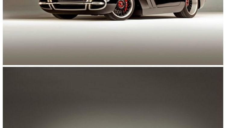 25 Best Ideas About Corvettes On Pinterest 2014 Chevrolet Corvette Chevrolet Corvette