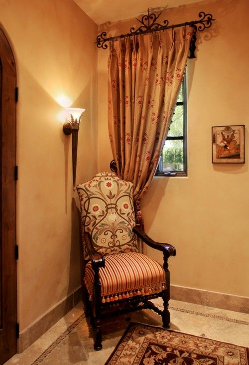 83 Best HARDWARE Images On Pinterest Curtains Drapery Hardware And Window Treatments