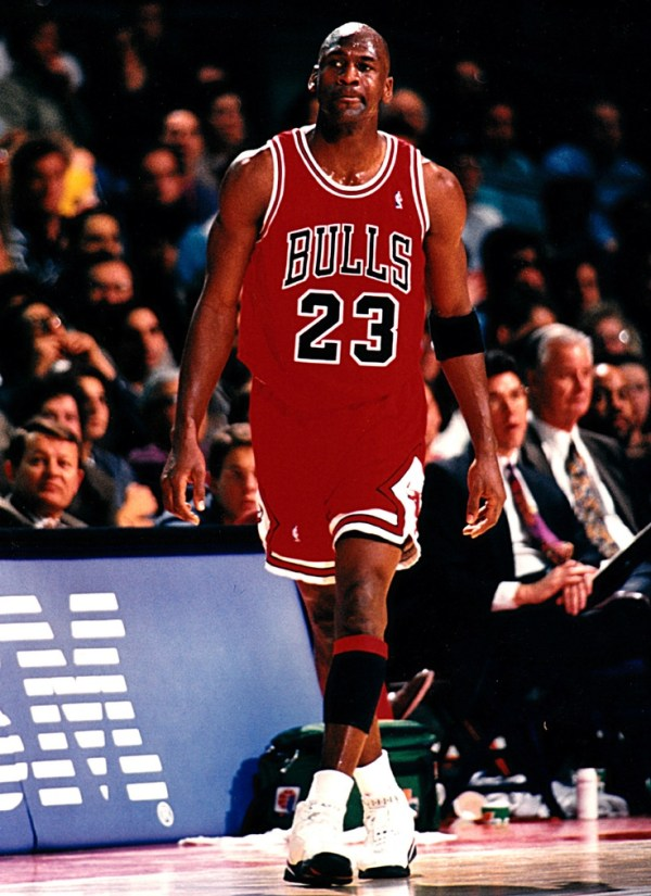 40 best images about chicago bulls my favorite team on ...