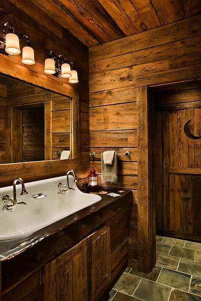 1000 Ideas About Trough Sink On Pinterest Sinks