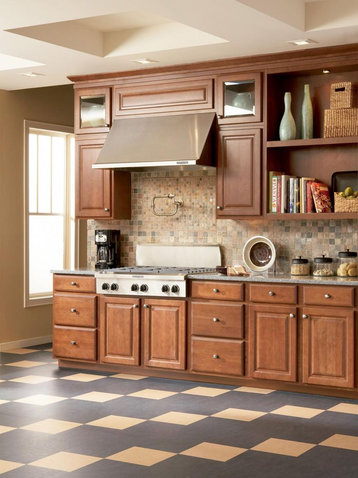 17 best images about marmoleum on pinterest modern search and decorating ideas for kitchen on kitchen flooring ideas id=66337