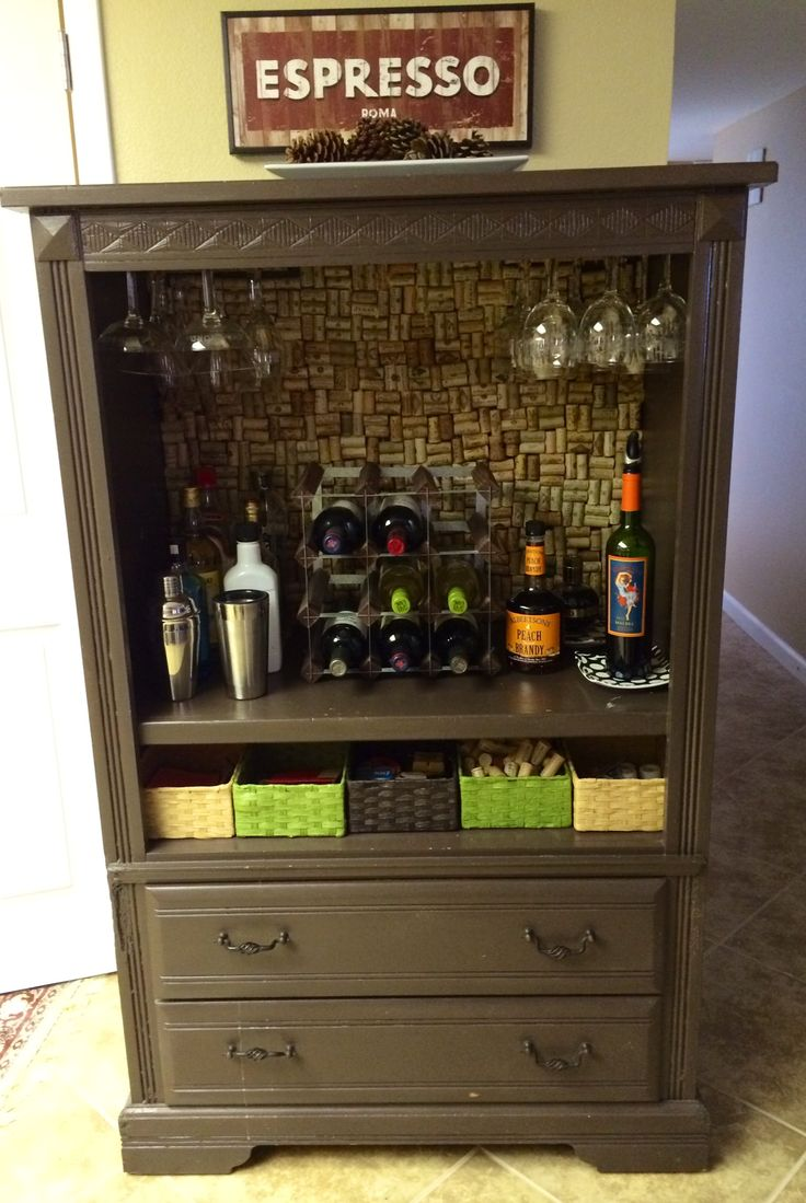 17 Best Images About DIY Furniture Restoration Amp Repurposing On Pinterest How To Paint