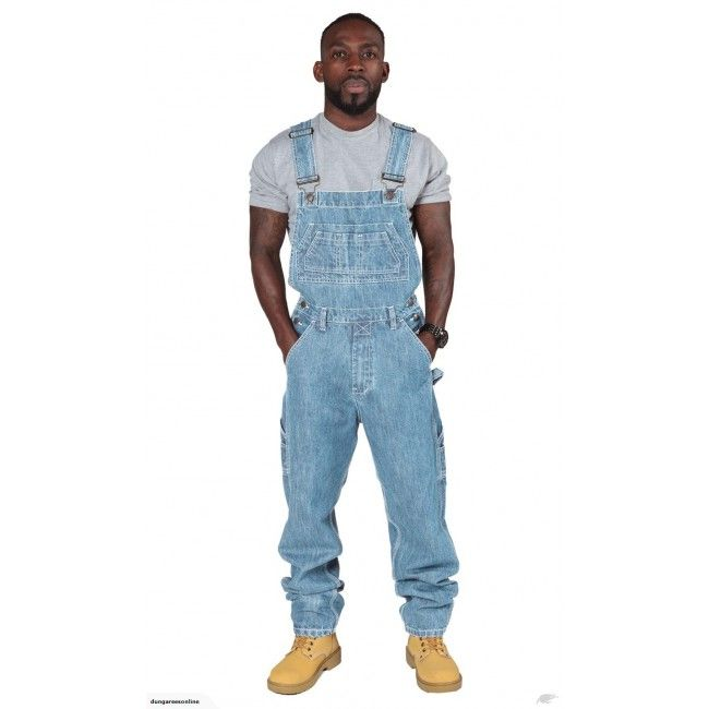 182 best images about uskees on pinterest indigo black on men s insulated coveralls cheap id=27002