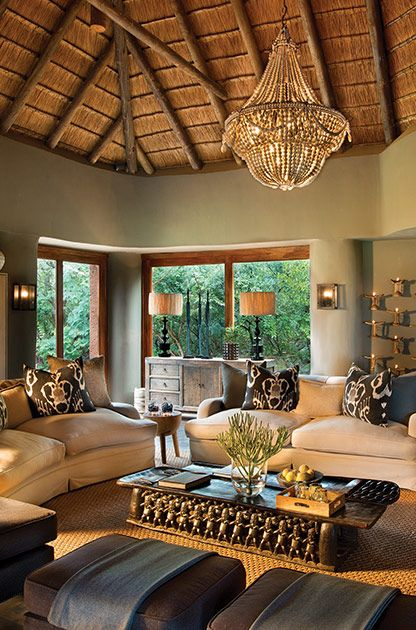 25 Best Ideas About Safari Living Rooms On Pinterest Safari Room Decor African Living Rooms