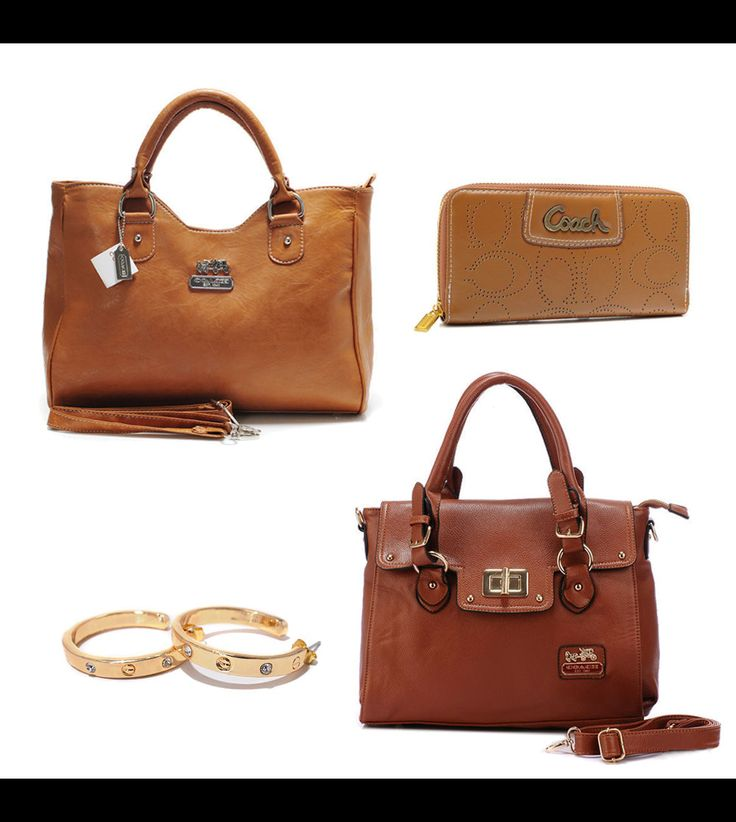 Coach Only $169 Value Spree 1 EEY I