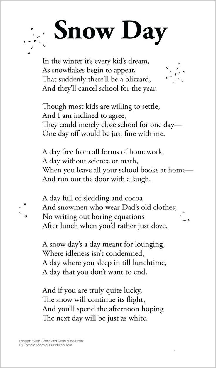 Second Grade Descriptive Writing Examples