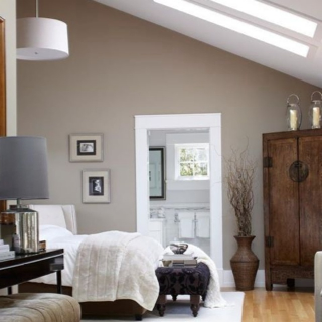 1000 images about wall color ideas on pinterest on indoor wall paint colors id=40906