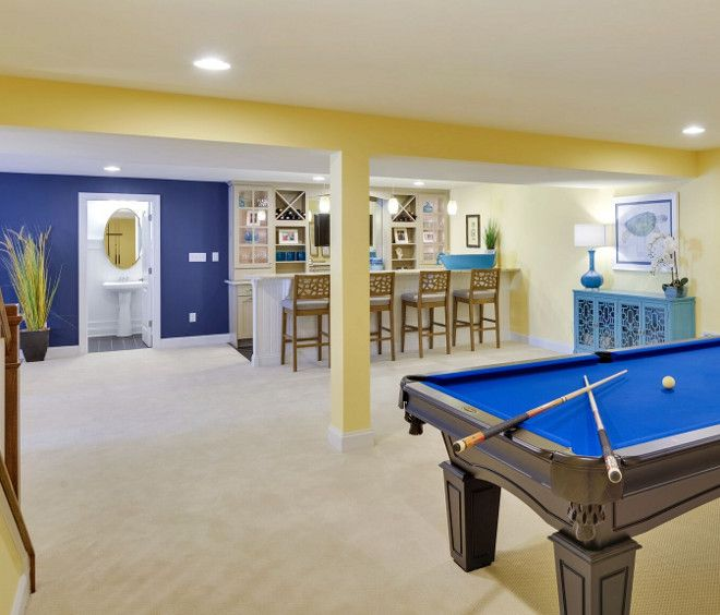 80 best images about basements on pinterest on basement color palette ideas id=32474