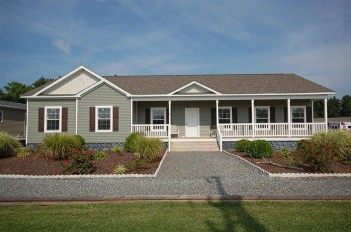2909 64X32 CK32 HERITAGE MOD Home Plans Pinterest Galleries Home And 2
