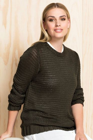 17 Best ideas about Casual Sophisticated Style on ...