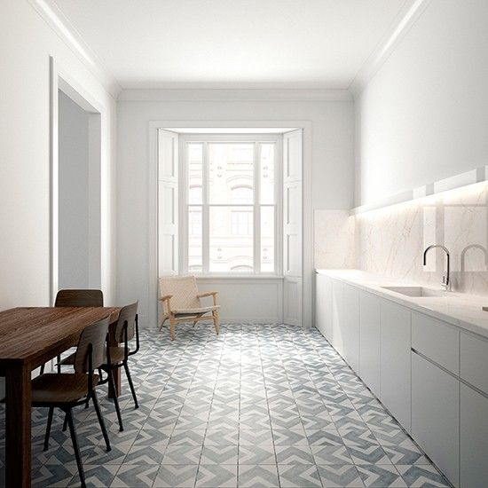 28 best images about kitchen flooring ideas on pinterest on kitchen flooring ideas id=90399