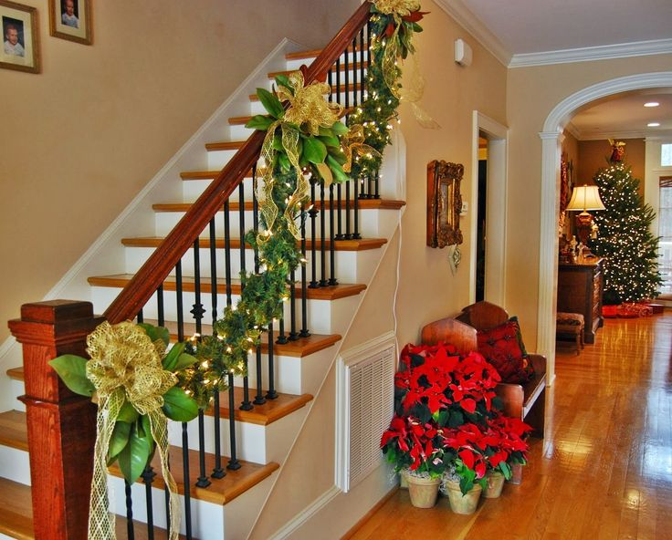 25+ Best Ideas About Cheap Christmas Decorations On